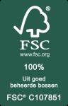 FSC C107851