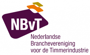 Nederlandse Branchevereniging voor de Timmerindustrie